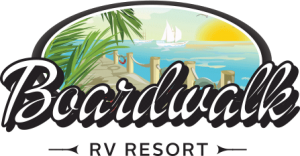 RIV_Logo_Boardwalk